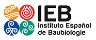 Label IBN