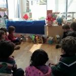 casitas-de-pajaros2_Ecologia-desde-la-infancia