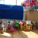 casitas-de-pajaros3_Ecologia-desde-la-infancia