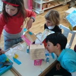 casitas-de-pajaros_Ecologia-desde-la-infancia