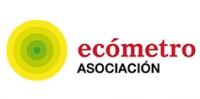 ecometro_ass__logo