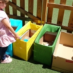 reciclaje-montessori-3