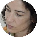 MariaGildeMontes