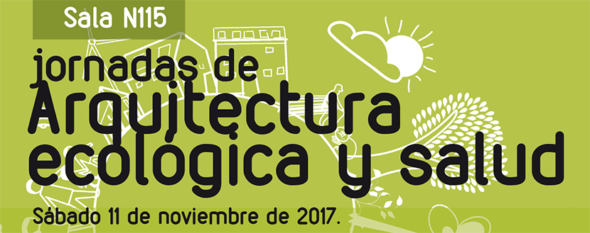 Jornada_anuncio guia Biocultura.indd